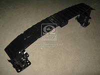 Шина бампера переднего MAZDA 3 04- (производство TEMPEST) (арт. 340299941), rqb1