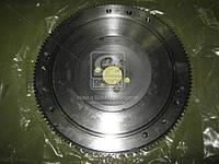 Маховик ВАЗ 2101 (пр-во г.Самара) 21010-1005115-00, ACHZX
