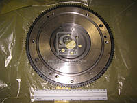 Маховик ВАЗ 2108 (Производство г.Самара) 21080-1005115-00, AEHZX