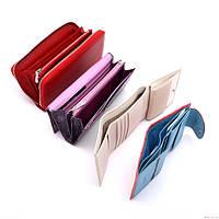 Как купить качественный кошелек и не ошибиться