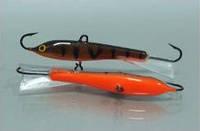 Балансир для зимней рыбалки Accurat 3 (006)