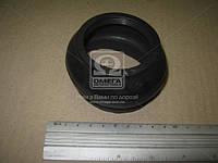 Пыльник ШРУС MITSUBISHI C12 (производство RBI) (арт. M1723E)