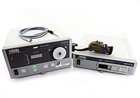 Эндоскопическая видеосистема Karl Storz IMAGE 1 Hub FullHD