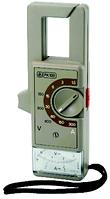 Клещи электро-измерительные РК120, РК120.1