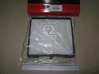 Фильтр салон HYUNDAI i10 1.1 (Производство ASHIKA) 21-KI-K09, AAHZX