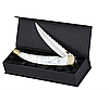 Нож складной Grand Way 8013 SWS