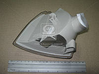 Указатель поворота правый Opel VECTRA A (производство DEPO), AAHZX