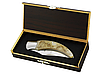 Нож складной 129 YJ (BOX) (Grand Way)