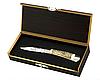 Нож складной 7017 LJA (BOX) (Grand Way)