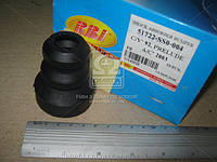 Отбойник амортизатора HONDA ACCORD, CIVIC передн. (производство RBI) (арт. O14292F), AAHZX