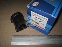 Втулка стабилизатора HONDA CR-V передн. (производство RBI) (арт. O21402F)