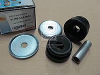 Сайлентблок рычага HONDA ACCORD комплект (производство RBI) (арт. O23086Z), ABHZX