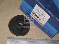 Сайлентблок рычага HONDA ACCORD (производство RBI) (арт. O23090SY)