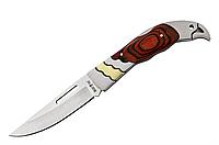 Нож складной 5326 K (Grand Way)