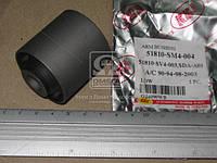 Сайлентблок рычага HONDA ACCORD передн. нижн. (производство RBI) (арт. O24090WB), AAHZX