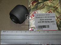 Сайлентблок рычага HONDA ACCORD задн. (производство RBI) (арт. O25090S), AAHZX