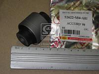 Втулка амортизатора HONDA ACCORD задний (Производство RBI) O26098E