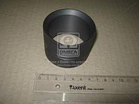 Втулка ROCKINGER 50x61x45 (производство Sampa) (арт. 095.055), AAHZX