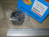Подушка опоры двигателя (производство RBI) (арт. T09C02RB), AAHZX