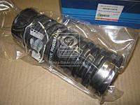 Пыльник амортизатора TOYOTA CELICA задний  (производство RBI) (арт. T1430E), ABHZX