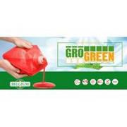 Удобрения ГроГрин (GroGreen)
