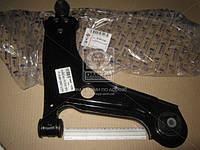 Рычаг CHEVROLET LACETTI (старый код 72-0C-C05) (Производство ASHIKA) 72-0C-C05R, AFHZX