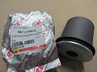Сайлентблок рычага LAND CRUISER, LEXUS LX470 передн. верхн. (производство RBI) (арт. T24UZ10P), ABHZX