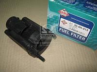 Фильтр топливный HYUNDAI SONATA IV (производство ASHIKA), ABHZX