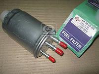 Фильтр топливный HYUNDAI TERRACAN (Производство ASHIKA) 30-K0-009