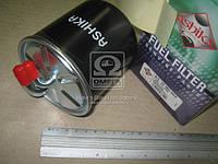 Фильтр топливный Mercedes-Benz (MB) (производство ASHIKA), AAHZX