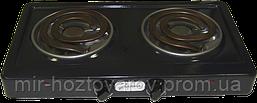 Электрическа плита Злата-213Т