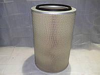 Воздушный фильтр ИВЕКО  IVECO.E-Tech 92r-,Str.03r-
