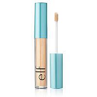 Жидкие тени Elf Aqua Beauty Molten Liquid Eyeshadow - Liquid Gold