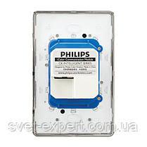 SSLCTR ETHERNET COMMUNICATION MODULE контролер Philips, фото 3