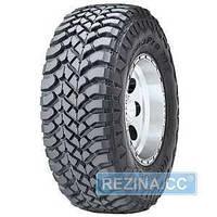 Всесезонная шина HANKOOK Dynapro MT RT03 245/75R16C 120/116Q
