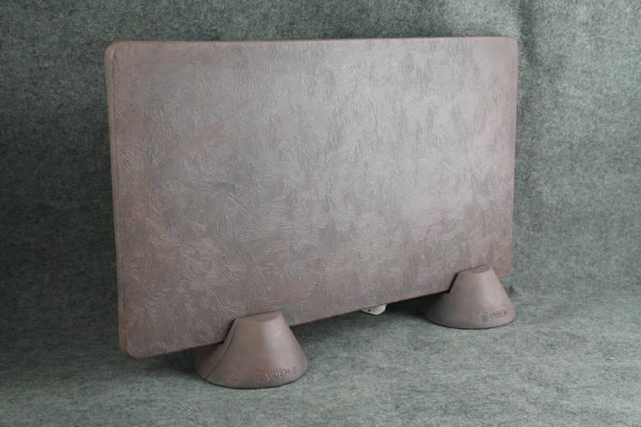 Изморозь бузковый (ножки-конусы) 414GK5IZ712 + 414NK712, фото 2