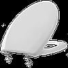 Сидение для унитаза СУ-1М