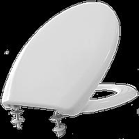 Сидение для унитаза СУ-1М, фото 1