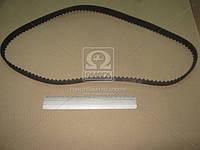 Ремень ГРМ (производство SUN) (арт. A461M075), AAHZX