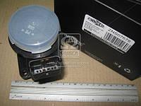 Расходомер воздуха FORD FIESTA,FUSION; PEUGEOT,CITROEN (производство Zinnger), ACHZX