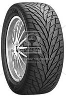 Шина 255/45R18 99V PROXES Seat (Toyo), AHHZX
