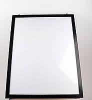 Фреймлайт Glowen A1 (торцевая светодиодная панель)
