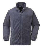 Куртка-толстовка Portwest Argyll F400
