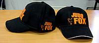 Печать на кепках , бейсболках термопленкой Флекс