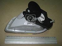 Фара противотуманная правая CHEVROLET LACETTI HB (производство DEPO) (арт. 235-2002R-UE), ADHZX
