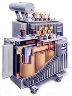 Масло трансформаторное Т-1500, бочка 175 кг / 200 л, ГОСТ 982-80