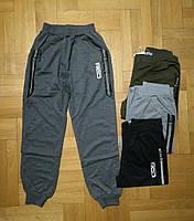 Спортивные штаны для мальчиков оптом, Active Sports, 134-164 см, № SJ-9087, фото 1