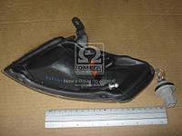 Указатель поворота правый MAZDA 626 97-00 (производство DEPO), ABHZX