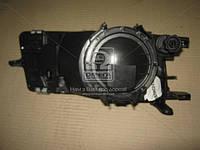 Фара левый OPEL VECTRA A (Производство DEPO) 442-1105L-LD-EM