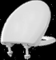 Сидение для унитаза СУ-1Д, фото 1